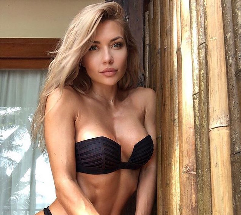 What You Need To Know To Start Dating Estonian Women
