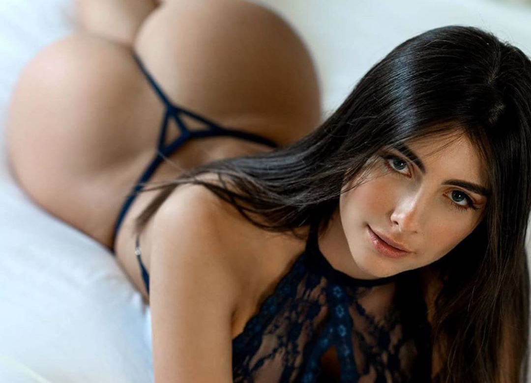 Latin Brides: Can A Woman With Hot Temper Make You Happy?