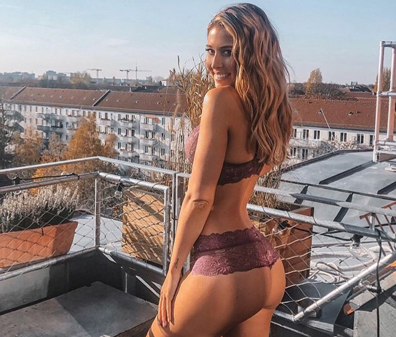 Hungarian Women – Guide on Beautifulest Women in Eastern Europe