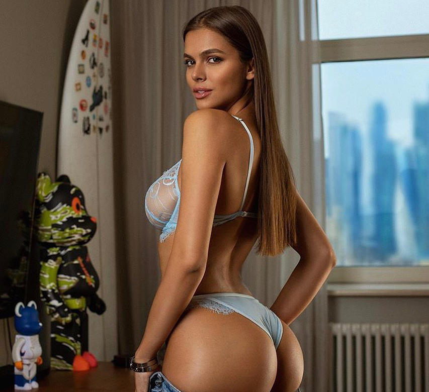 Everything A Single Man Should Know About Bulgarian Women
