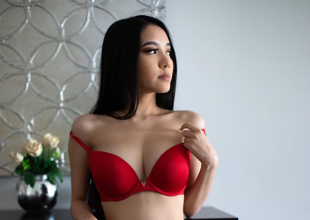 Indonesian Cupid Review: Is This Site Reliable? Check the Details