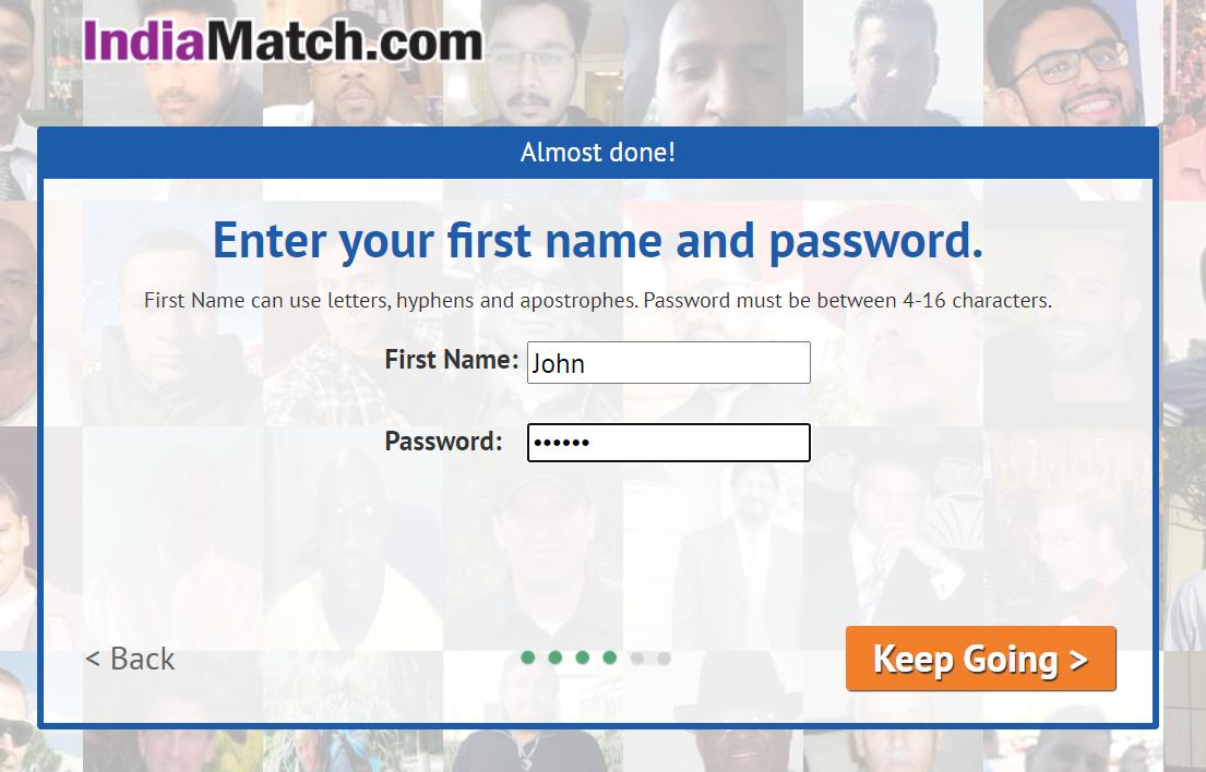 india match reviews