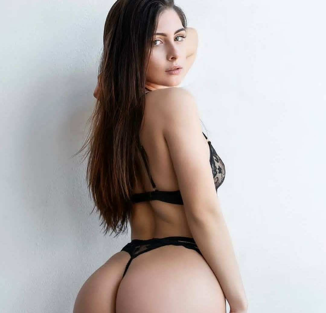 What to Expect From Dating Hot Chilean Women?